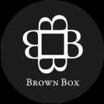 brownboxlogo